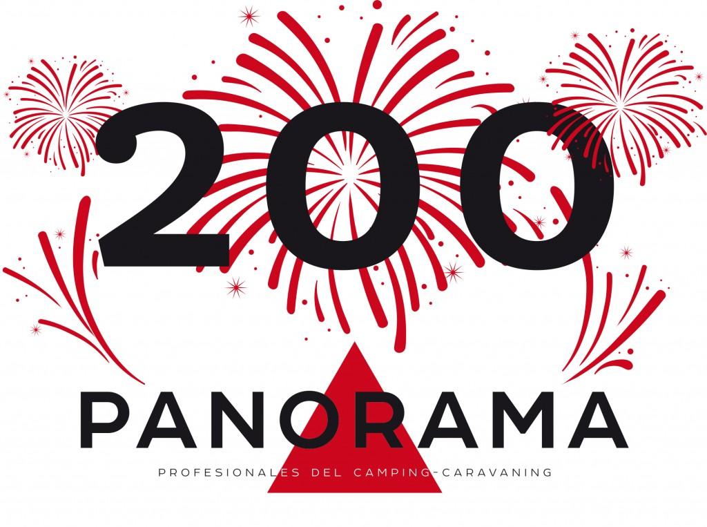 n200_logo