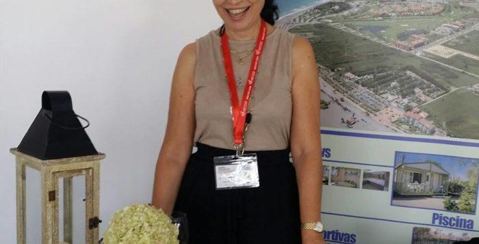 Carmen López 1