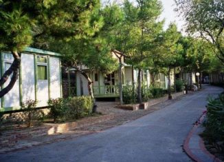 bungalow-vilanova
