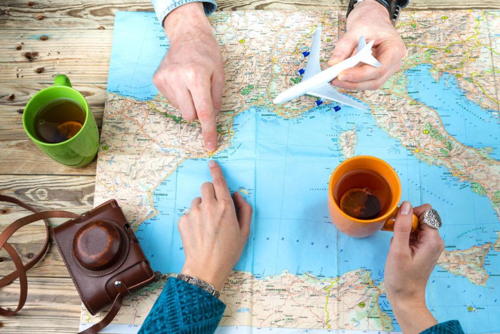 turismo-espana
