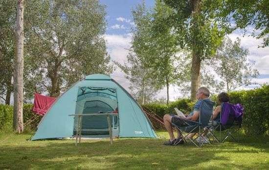 camping-el-astral