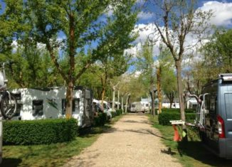 quijote-camping