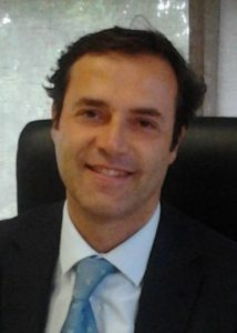 Javier Ramírez Utrilla - Director General de Turismo_bis
