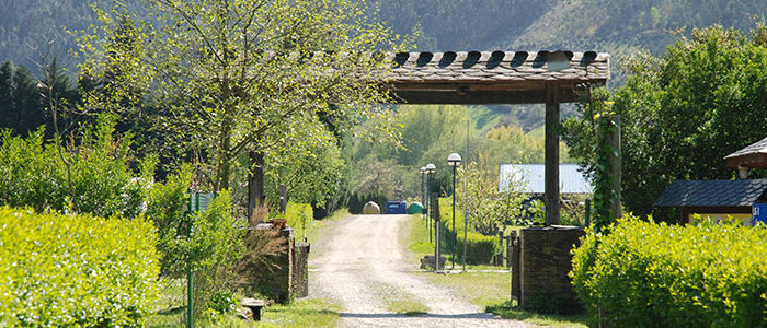 camping-en-asturias-2