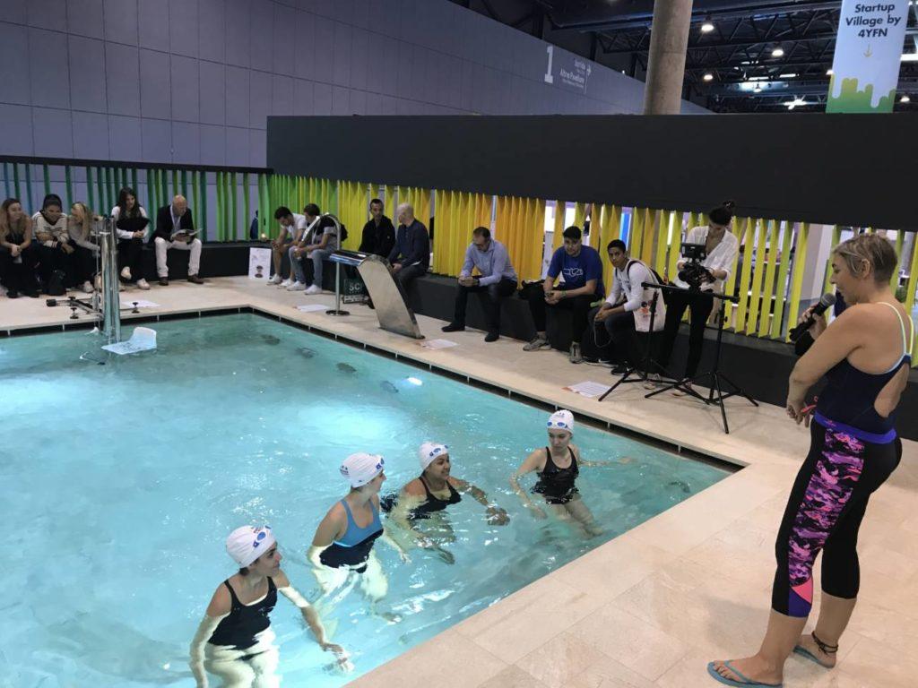 demo-piscina