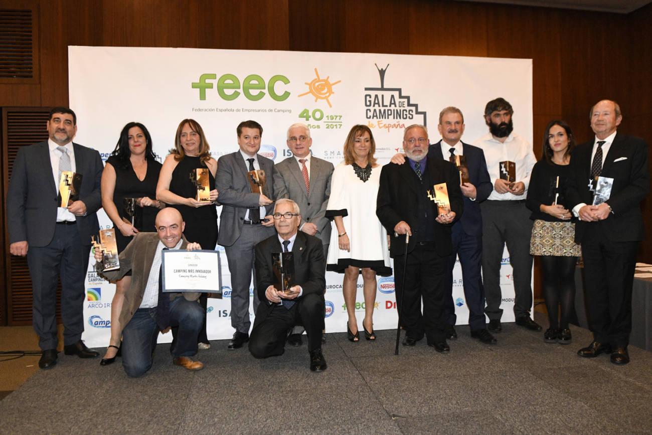 gala-feec-ganadores