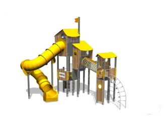 parc-infantil-senia