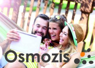 osmozis-wifi