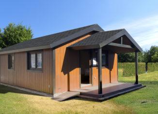 ABS-bungalow-baztan