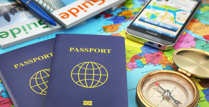 pasaporte-turismo