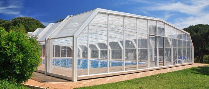 piscina cubierta-cabopino