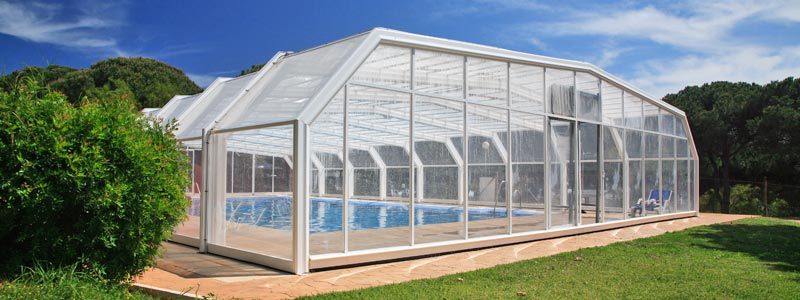 Camping archivos camping profesional for Camping con piscina cubierta