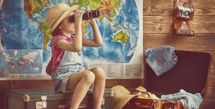 turismo-familia