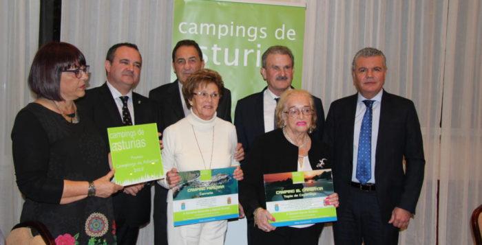 premios-asturias