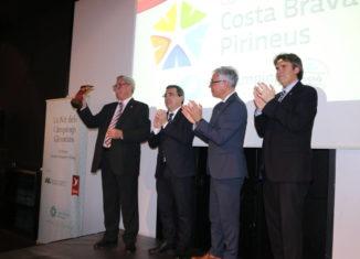 Premio Jaume Genover 2018