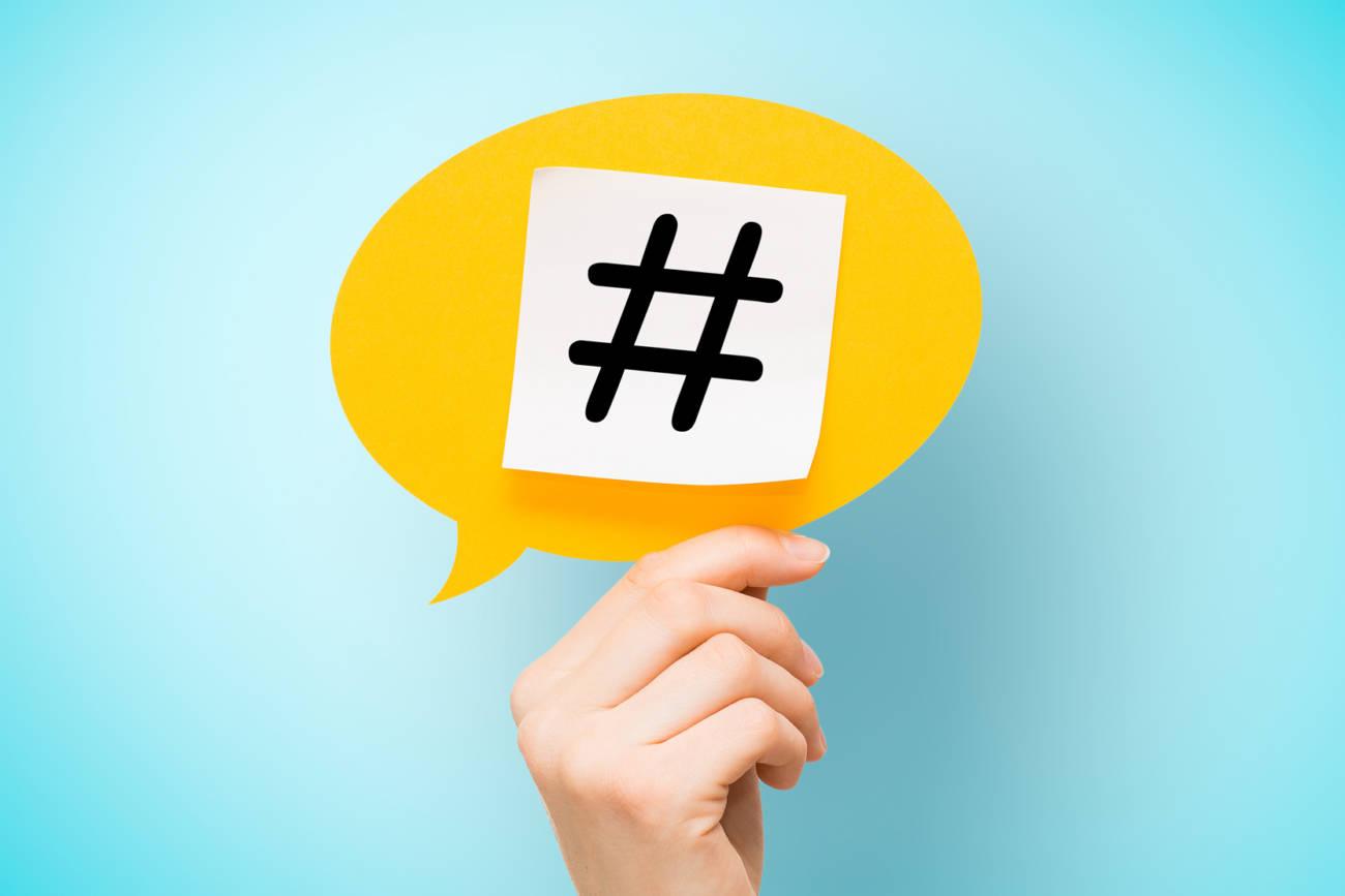 hashtag-internet