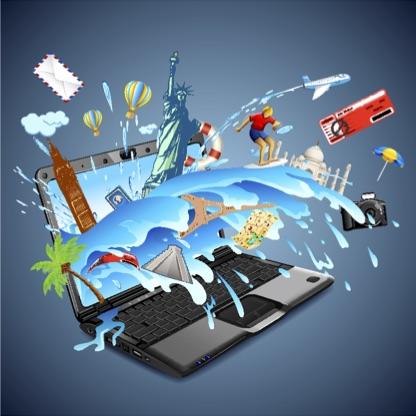 turismo-digital
