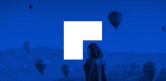 Fotonoticia-news