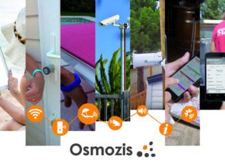 Services-Osmozis