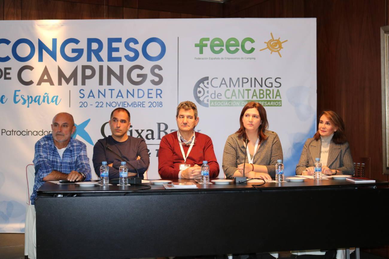 relevo-generacional-camping