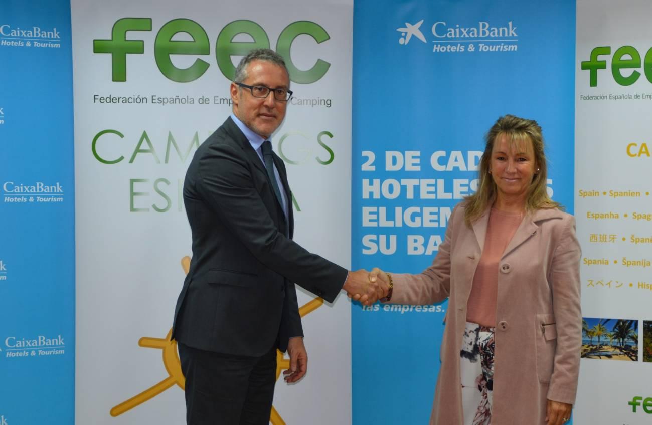 FEEC-Caixabank