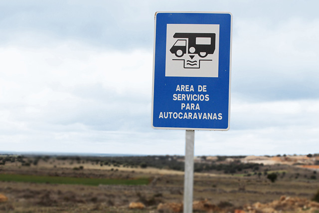 área-autocaravanas