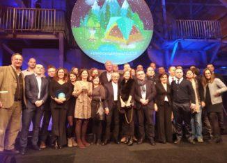 premioseuropeoscampings