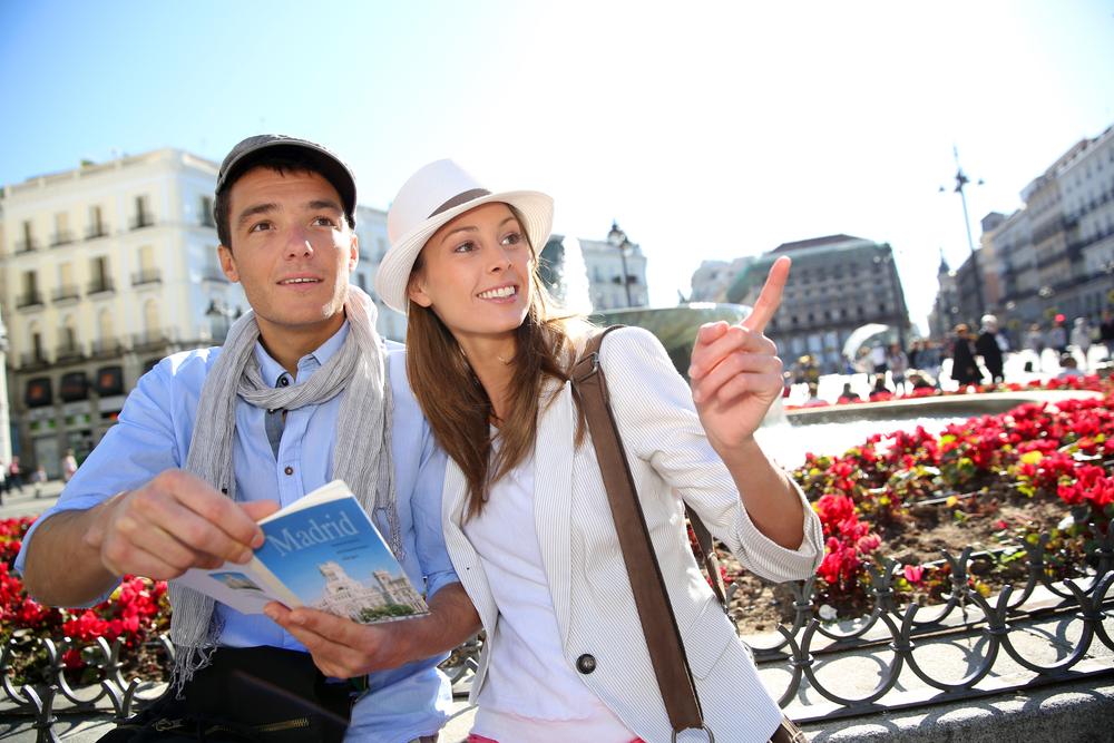 turista-puerta-sol