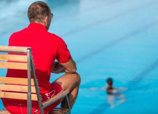 socorrista-piscina