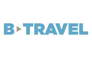 b-travel-logo
