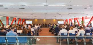 congreso-th-forum