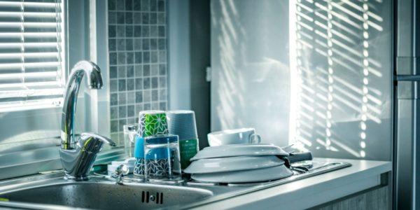 cocina-mobil-home