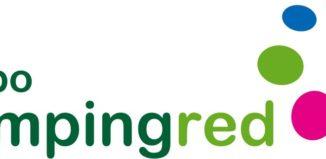 logo_campingred