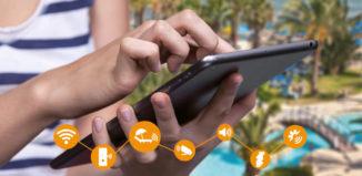 wifi-osmozis