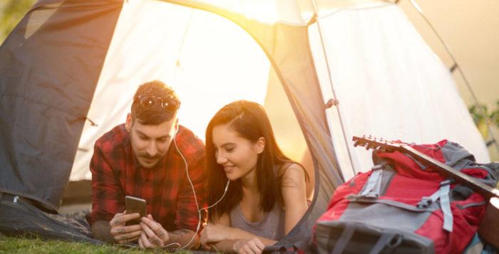 camping-con-wifi