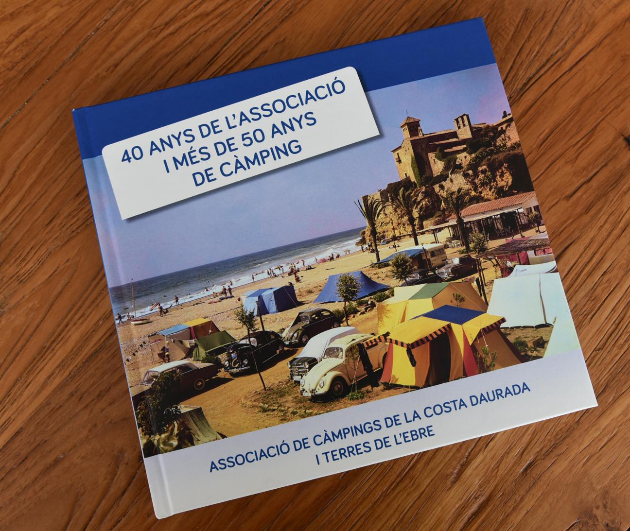 libro-campings-tarragona