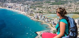 turista-costa-mediterranea