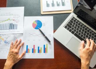revenue-management