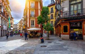 viajes-espana-madrid