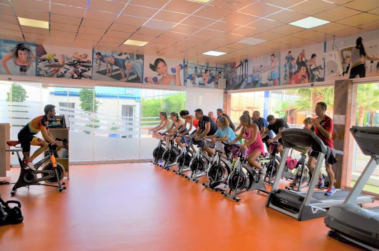 instalaciones deportivas camping Torre la Sal2