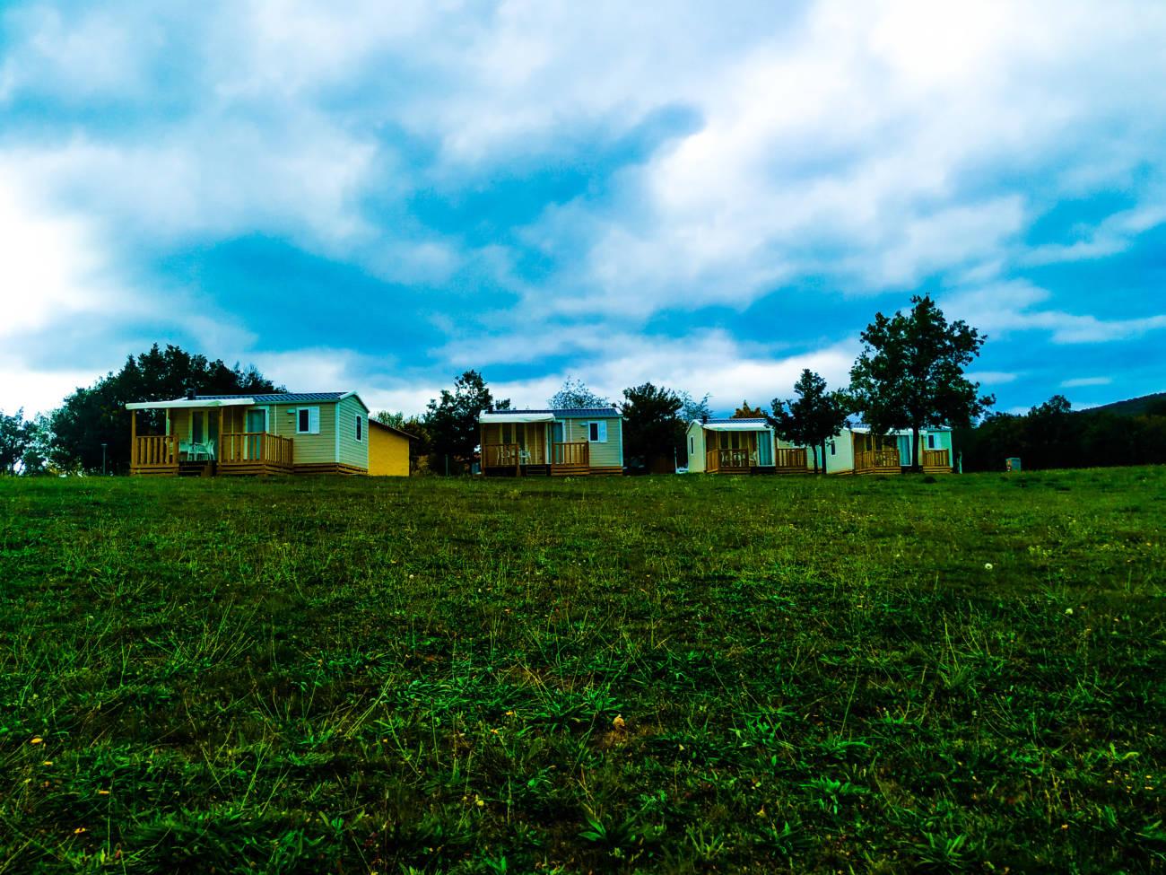 camping cantabria