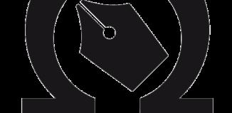 Logo-AEEPP.negro