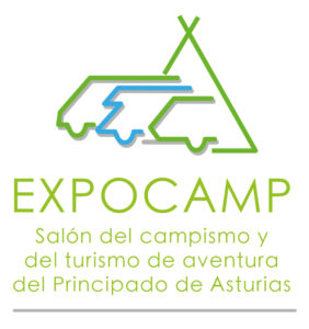 logo_expocamp