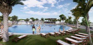Alannia Resorts Salou