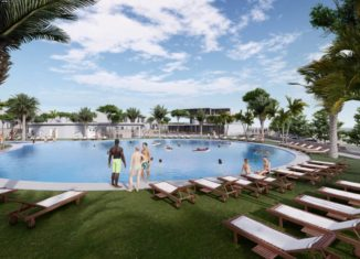 Alannia Resorts Salou