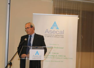 workshop-asecal