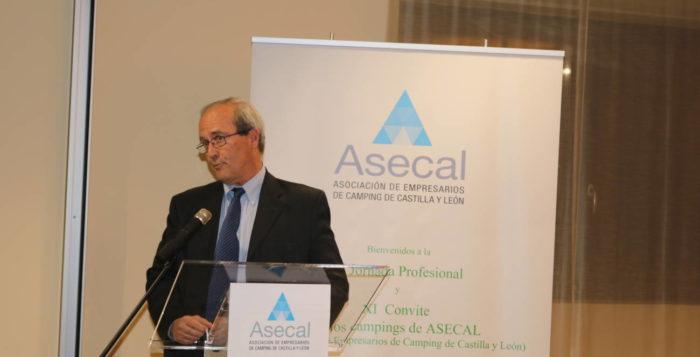 workshop-asecal