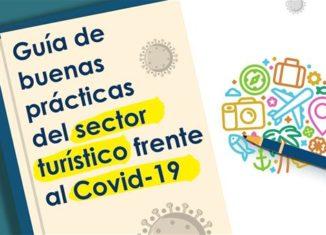 guia-covid19