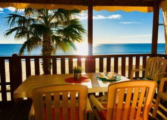 Alannia-resort-Costa-Daurada