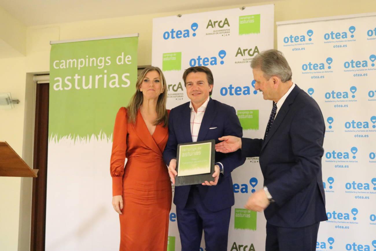 otea-premioscampingsasturias-campingprofesional.com
